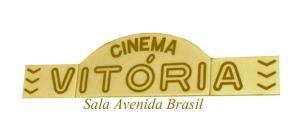 cine-vitoria