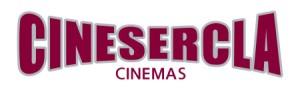 Cinesercla