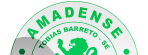 Amadense2