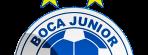 Boca Júnior2
