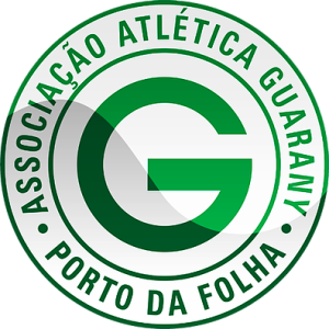 Guarany de Porto da Folha