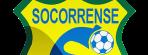 Socorrense2