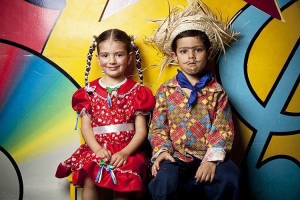 201146-Roupas-de-Festa-Junina-Infantil-12