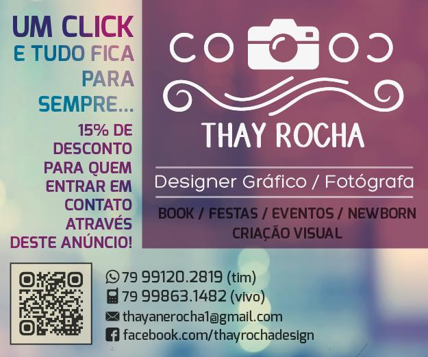 Thay Rocha