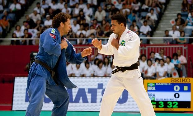 Resultado de imagem para luta judo