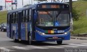 Foto: Dyego de Jesus/Ônibus Brasil