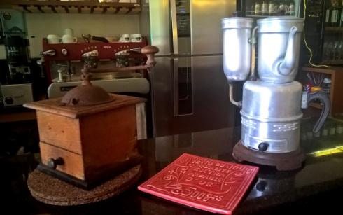 Café Palácio.