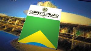 constituição-federal