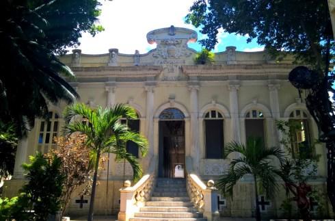 cultart-antiga-faculdade-de-direito-av-ivo-do-prado-aracaju