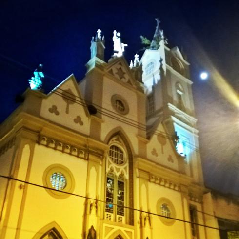 Igreja Católica São Salvador.jpg