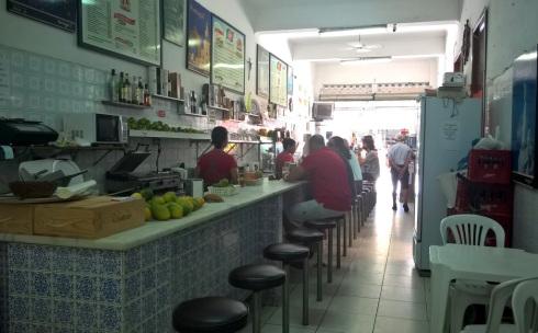 luzitania-lanchonete-portuguesa-centro-de-aracaju.jpg