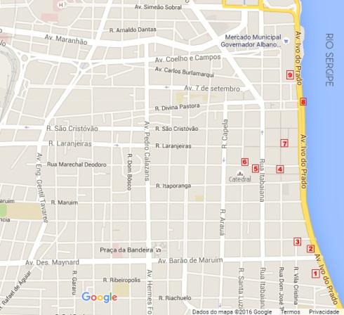 Mapa Centro de Aracaju.jpg